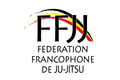 logo FFJJ